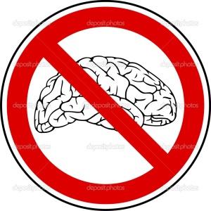 Ban Brain